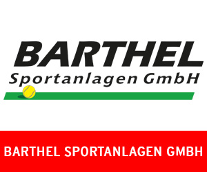 web_BARTHEL_vorlage