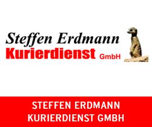 web_ERDMANN_vorlage