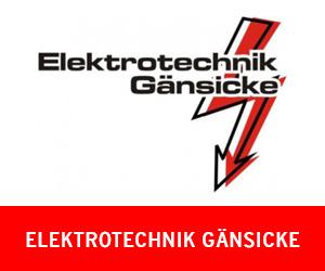 web_GÄNSICKE_vorlage