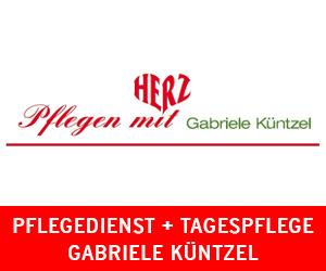 web_Küntzel_vorlage