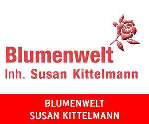 web_KITTELMANN_vorlage