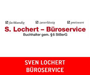 web_LOCHERT_vorlage