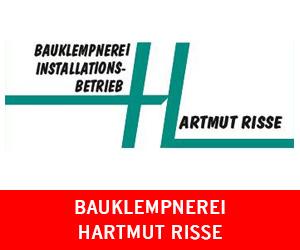 web_RISSE_vorlage