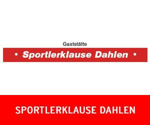 web_SPORTLERKLAUSE_vorlage
