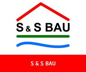 web_S+S BAU_vorlage