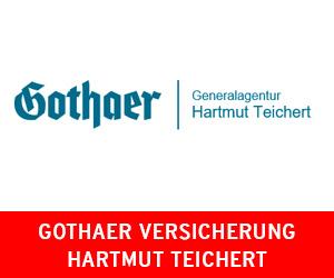 web_TEICHERT_vorlage