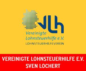 web_VLH_LOCHERT_vorlage