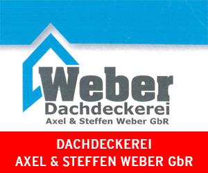 web_WEBER_vorlage