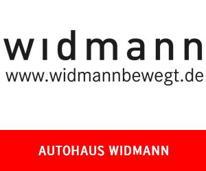web_WIDMANN_vorlage