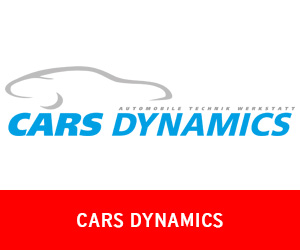 web_cars_dynamics_vorlage