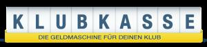 Klubkasse-Logo-clean-600x138